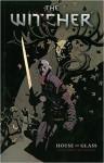 The Witcher Volume 1 - Paul Tobin
