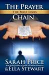 Prayer Chain: The First Links - Sarah Price, Ella Stewart