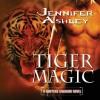 Tiger Magic - Cris Dukehart, Jennifer Ashley