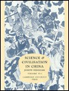 Science and Civilisation in China: Volume 6 Part 1 (Science and Civilisation in China) - Joseph Needham, Lu Gwei-Djen