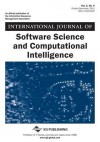 International Journal of Software Science and Computational Intelligence, Vol. 3, No. 4 - John Wang