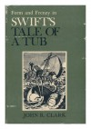 """Form and Frenzy in Swift's """"Tale of a Tub"""" - John R. Clark"""