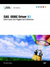 SAS ODBC Driver 9.1: User's Guide and Programmer's Reference - SAS Institute, SAS Institute