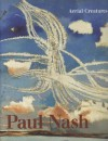 Paul Nash: Aerial Creatures - Charles Hall