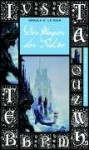 Der Magier Der Erdsee - Ursula K. Le Guin, Margot Paronis