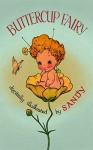 Buttercup Fairy - Sandy