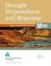 Drought Preparedness and Response: Manual of Water Supply Practices M60 - Christopher Brown