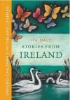 Stories from Ireland - Ita Daly