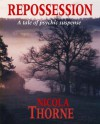 Repossession - Nicola Thorne