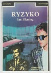 Ryzyko - Ian Fleming