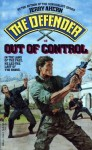 Out of Control - Jerry Ahern