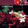 Great Flowering Landscape Shrubs - Vincent A. Simeone, Bruce Curtis, Michael D. Coe, Michael A. Dirr