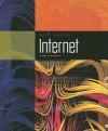 Internet - Valerie Bodden