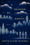 A Reunion Of Ghosts - Judith Claire Mitchell