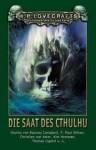 Die Saat Des Cthulhu - Frank Festa, Randolph K. Clarke