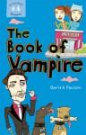 The Book of Vampire - David A. Poulsen