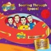 The Wiggles. Soaring Through Space! - The Wiggles