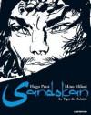 Sandokan: Le tigre de Malaisie - Hugo Pratt, Mino Milani, Emilio Salgari