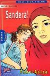 Sandera! - Fahri Asiza