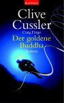 Der Goldene Buddha (Oregon Files, #1) - Craig Dirgo, Thomas Haufschild