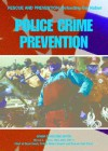 Police Crime Prevention - Mason Crest Publishers