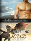 Breeding Feud - Clara Bright