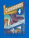 Crossroads 4 - Irene Frankel, Marjorie Fuchs, Earl W. Stevick