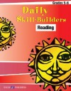 Daily Skill-Builders for Reading: Grades 5-6 - Walch Publishing