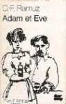 Adam et Eve - Charles-Ferdinand Ramuz