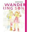 [ Wandering Son: Volume Seven BY Takako, Shimura ( Author ) ] { Hardcover } 2014 - Shimura Takako
