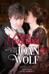 Fool's Masquerade - Joan Wolf