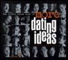 The Little Black Book of More Dating Ideas - John Graham, Stuart Ough