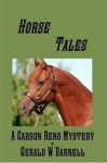 Horse Tales - Gerald W. Darnell