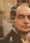 Um Eremita em Paris - Italo Calvino, José Colaço Barreiros