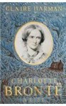 Charlotte Bronte Biography - Claire Harman