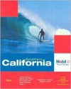 Mobil Travel Guide: Southern California, 2004: Southern California, Fresno and South - Mobil Travel Guide, Mobil Travel Guide