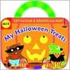 My Halloween Treats - Alex Toys, Alex Toys Staff, Pattie Silver-Thompson, Jane Gerver