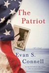 The Patriot - Evan S. Connell