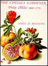 Chelsea Gardener - Hazel Le Rougetel