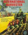 International Harvester: Photographic History - Lee Klancher