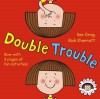 Double Trouble - Kes Gray