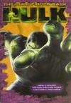 Hulk: The Hulk Fights Back - Jasmine Jones