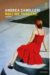Noli me tangere - Andrea Camilleri