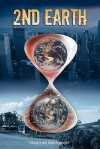 2nd Earth - Edward Vought, Eunice Vought