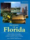 Profiles of Florida - David Garoogian