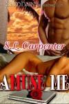 A Muse Me - S.L. Carpenter