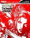 Forgotten Realms: Demon Stone: Prima's Official Strategy Guide - Tri Pham