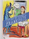 Let Me Be Frank 3: Writing - Sarah Laing