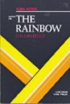 D. H. Lawrence: The Rainbow: Notes - Hilda D. Spear