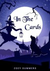 In the Cards - Zoey Summers
